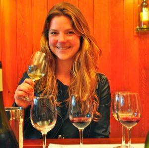 Amanda wine profile 2