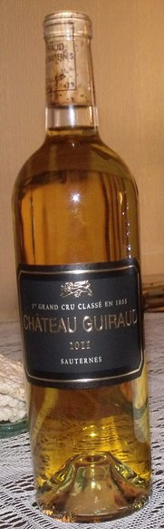 chateau-guiraud