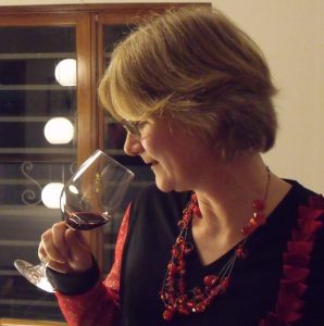 Savouring Koyle's iconic wine, Auma