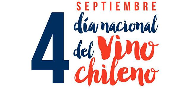 Logo-4-Sept-Dia-del-Vino