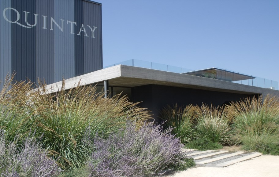 Quintay visitor centre 2