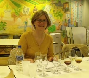 tasting-at-the-wset-school-in-london