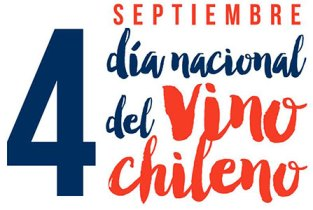 Toast Chilean Wine Day with a glass of País wine
