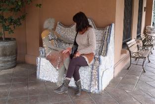 Tour review: Casa Marín