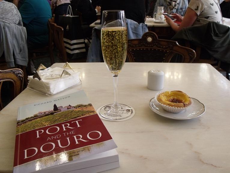 The must do in Porto